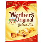 Werthers Original Golden Mix