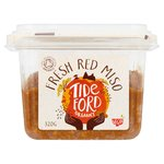 Tideford Organic Fresh Red Miso