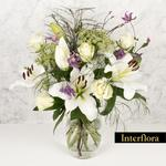Interflora Florist Selection Spring Splendour Bouquet