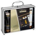 TRESemme Oleo Radiance Collection Case Gift Set