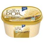 Carte D'Or Vanilla