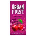Urban Fruit Cherry