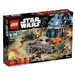 LEGO Star Wars Battle on Scarif 75171 8+