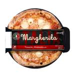 Picard Superior Margherita Pizza Frozen