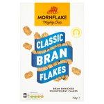 Mornflake Bran Flakes