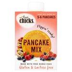 Two Chicks Pancake Mix