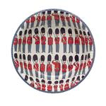 Cath Kidston Kids Party Guard Plates
