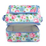 Cath Kidston Daisies & Roses Lunch Satchel