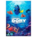 Disney Finding Dory DVD