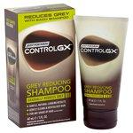 Just For Men Control GX Shampoo