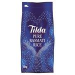 Tilda Rice Basmati