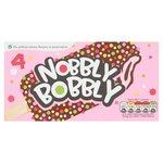 Nestle Nobbly Bobbly Ice Lollies