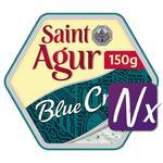 Creme de Saint Agur