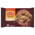 Osem Passover Marble Cake