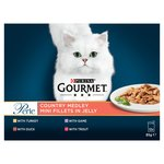 Gourmet Perle Country Medley in Jelly
