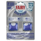 Fairy Active Dishwasher Cleaner