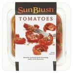 Sunblush Sundried Tomatoes