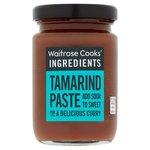 Cooks' Ingredients Tamarind Paste Waitrose
