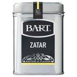 Bart Zatar