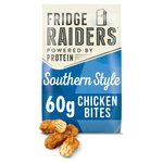 Mattessons Southern Fried Flavour Fridge Raiders