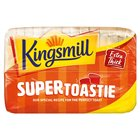 Kingsmill Toastie Thick