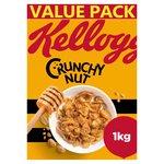 Kellogg's Crunchy Nut Cornflakes