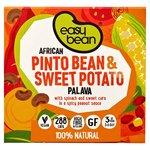 Easy Bean African Palava