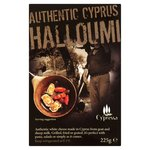 Cypressa Traditional Halloumi Cheese