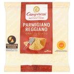 Campirossi Parmigiano Reggiano Grated