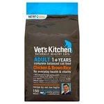 Vets Kitchen Adult Cat Chicken & Rice