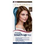 Nice n Easy Root Touch Up Hair Dye Medium Brown 5