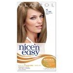 Nice n Easy Hair Dye Dark Cool Blonde 7C