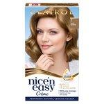 Nice n Easy Hair Dye Natural Dark Blonde 7