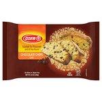 Osem Passover Vanilla Chocolate Chip Cake