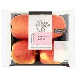 Waitrose 1 Ambrosia Apples