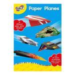 Galt Paper Planes 3+