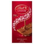 Lindt Lindor Bar