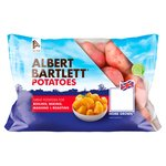 Albert Bartlett Rooster Potatoes