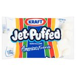 Kraft Jet-Puffed Marshmallows Regular