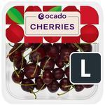 Ocado Cherries