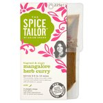 The Spice Tailor Mangalore Herb Curry Kit