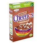 Nestle Chocolatey Cheerios