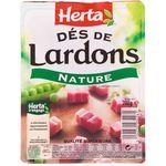 Herta Lardons