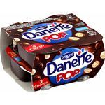 Danette Crousti Chocolate