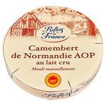 Reflets de France Camembert de Normandie