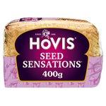 Hovis Seed Sensations Seven Seeds Original