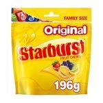 Starburst Pouch