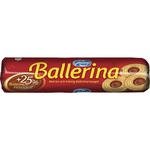Goteborgs Ballerina Kex - Biscuits with Nougat Filling