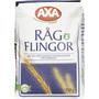 Axa Ragflingor Rye Flakes