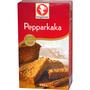 Kungsornen Pepparkaka Soft Gingerbread Mix